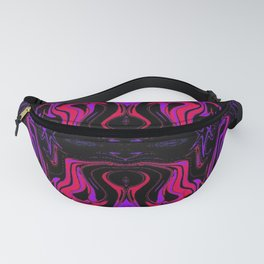 Majestic Fanny Pack