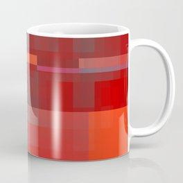 never really ever Coffee Mug