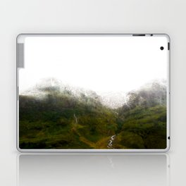 Glen Coe 2 Laptop & iPad Skin