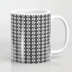 Indie Coffee Mug