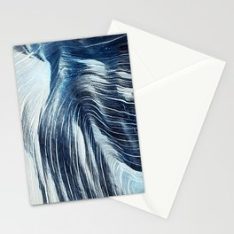 wood you Stationery Cards