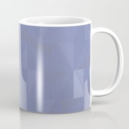 This is the Day Christian Design Coffee Mug