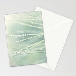 grass III Stationery Cards