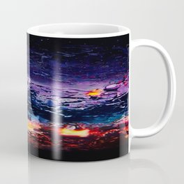 Know Hope Coffee Mug