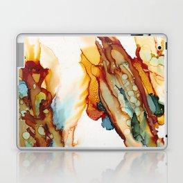 Synthesis Laptop & iPad Skin