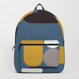 Domino 05 Backpack