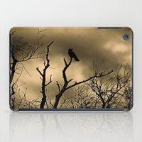 twilight iPad Cases featuring Twilight by Shalisa Photography