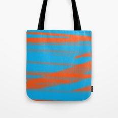 Digital Died/California Tote Bag