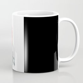 Well I'm Just Bigger Coffee Mug