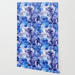 ABS 0.1 Wallpaper