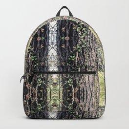 Bray Gardens Backpack