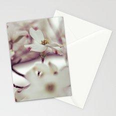 Blossom. Stationery Cards