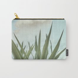Yucca Carry-All Pouch