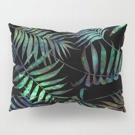 Reeya Tropical {Jade} Pillow Sham