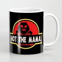 I'm the Baby! Coffee Mug