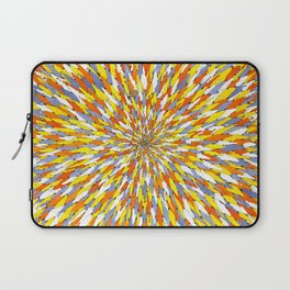 Roches #1 Laptop Sleeve