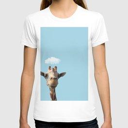 Minimalist- 01 T-shirt