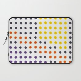 Spy Glass Laptop Sleeve