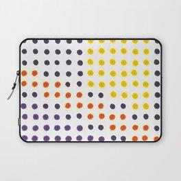 Spy Glass Laptop Sleeve