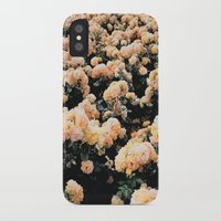 vienna iPhone & iPod Cases featuring Vienna by Bailey Friedman