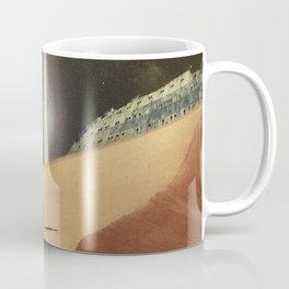 Lost In Your Memories Coffee Mug