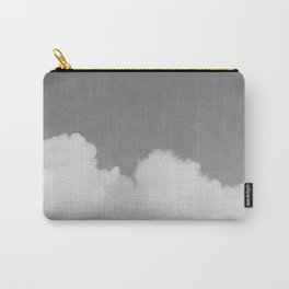 Changing Skies II Carry-All Pouch