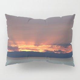 Cape Sounio 2 Pillow Sham