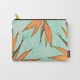 AVE DEL PARAISO Carry-All Pouch