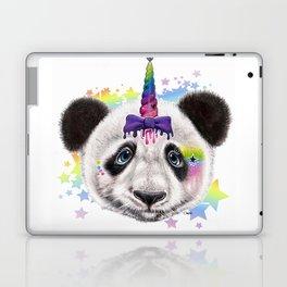 PandiCorn  - Sheena Pike Laptop & iPad Skin