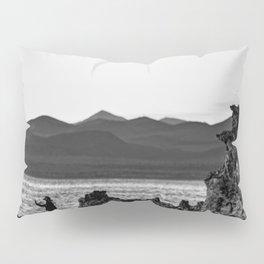 Mono Lake 6 Pillow Sham