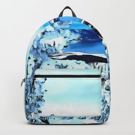 Such a Dream Backpack