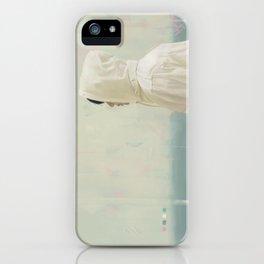 Euphoria pt. 2 iPhone Case