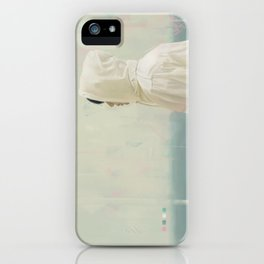 Euphoria pt. 2 iPhone Case