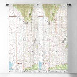 CA Watterson Canyon 102401 1994 24000 geo Blackout Curtain