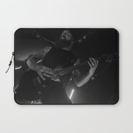 Memphis May Fire Laptop Sleeve