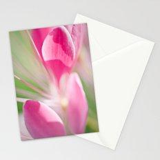 'Springtime' Stationery Cards