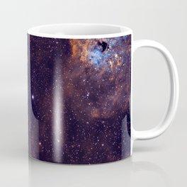 The Tapdole Nebula Coffee Mug
