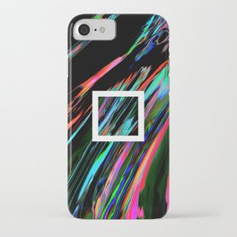 Ivi iPhone Case