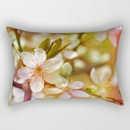 Spring 0117 Rectangular Pillow