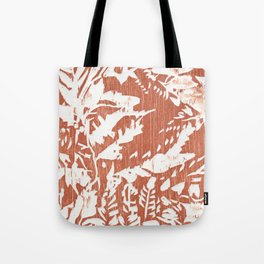 Nature#2 Tote Bag