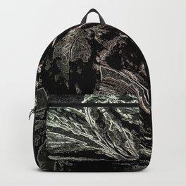 Dieffenbachia DPPA160127b Backpack