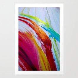1.17 Art Print
