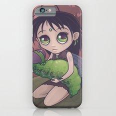 Grublings iPhone 6s Slim Case