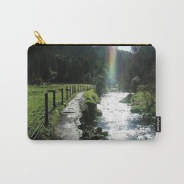 Pot of Gold Carry-All Pouch