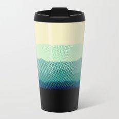 orizzonte Travel Mug