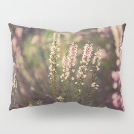 Field of Flowers 05 Pillow Sham