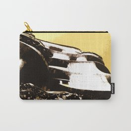 Gaudi-Casa Mila Carry-All Pouch