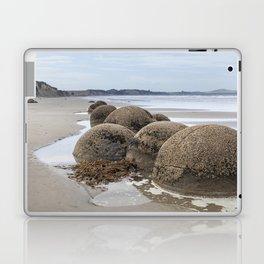 The Boulders Laptop & iPad Skin