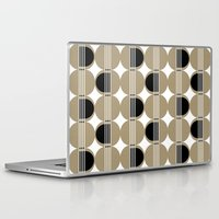 guitar Laptop & iPad Skins featuring guitar by ottomanbrim