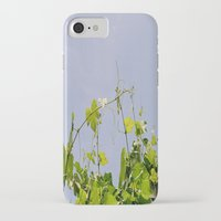 dramatical murder iPhone & iPod Cases featuring Murder by Seasoulstorm